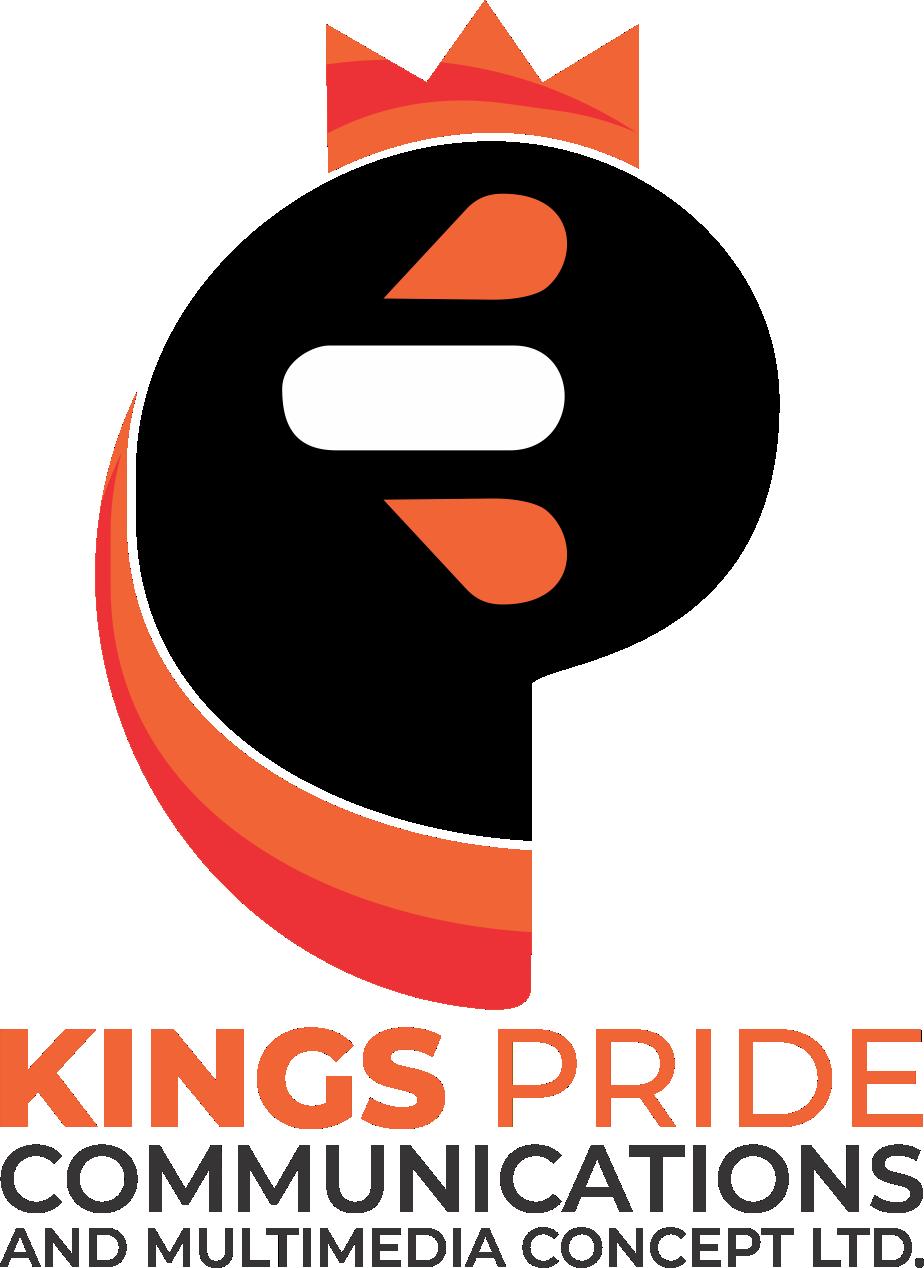 Kings Pride Limited